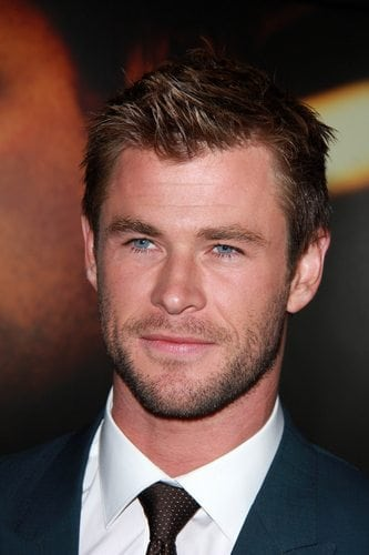 chris hemsworth haircut