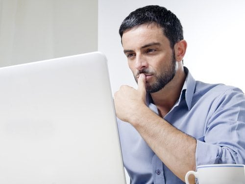 online counseling coaching gay or straight men