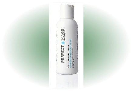Perfect Image Deep Gel Cleanser