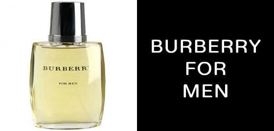 best smelling colognes for men