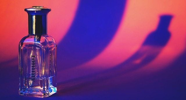mens perfumes and cologne buying tips